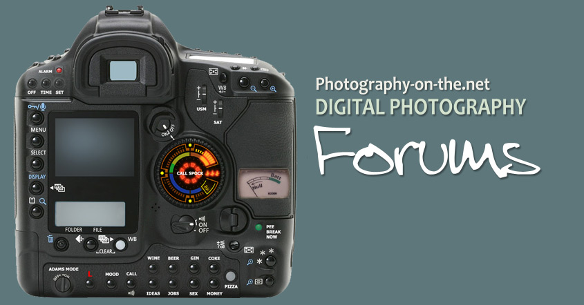 Firmware Friday   your camera may have an update waiting -- Canon