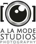 ALAMODEstudios's Avatar