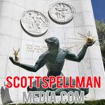Scott Spellman's Avatar