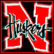 Huskers69's Avatar