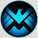 xMClass's Avatar