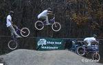 downhillbiker23's Avatar