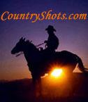 countryshots's Avatar