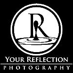 yourreflectphot's Avatar