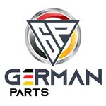 germanparts' Avatar