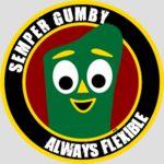 Gumby1220's Avatar
