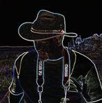 John Koerner's Avatar
