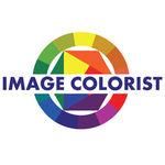 imagecolorist's Avatar