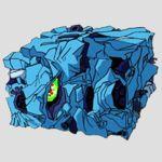 Blurr Cube's Avatar
