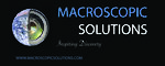 Macroscopic Solutions's Avatar
