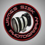 JSiskPhotos's Avatar