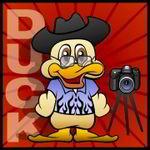 -Duck-'s Avatar